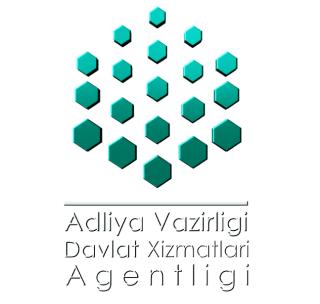 client3